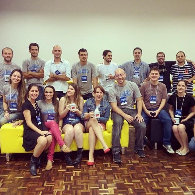 Startup, Empreendedorismo, Startup Weekend, evento, empresa, negócios, business, abrir uma empresa