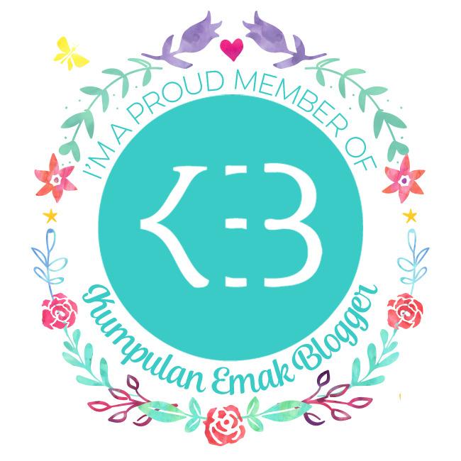 I'm proud member of...