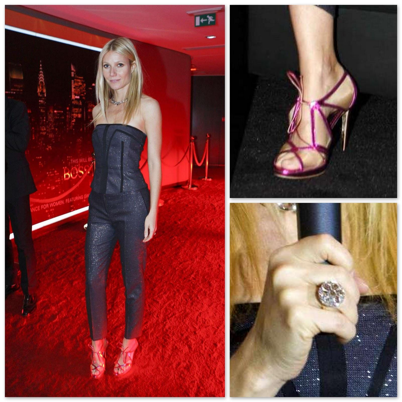 http://3.bp.blogspot.com/-5YF9G6ociSg/UMLUkrumzyI/AAAAAAAAJjg/mP80xtZVxSI/s1600/best+dressed2.jpg