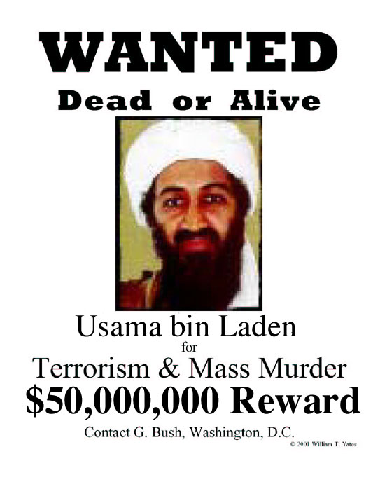 osama bin laden dead photo is. Osama Bin Laden Dead. is osama