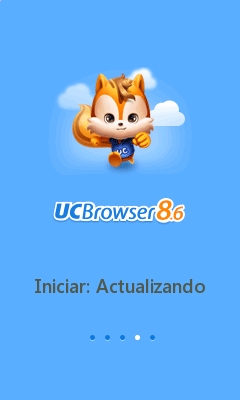 uc browser mod maxis android