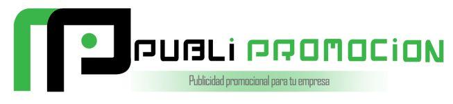 PubliPromocion