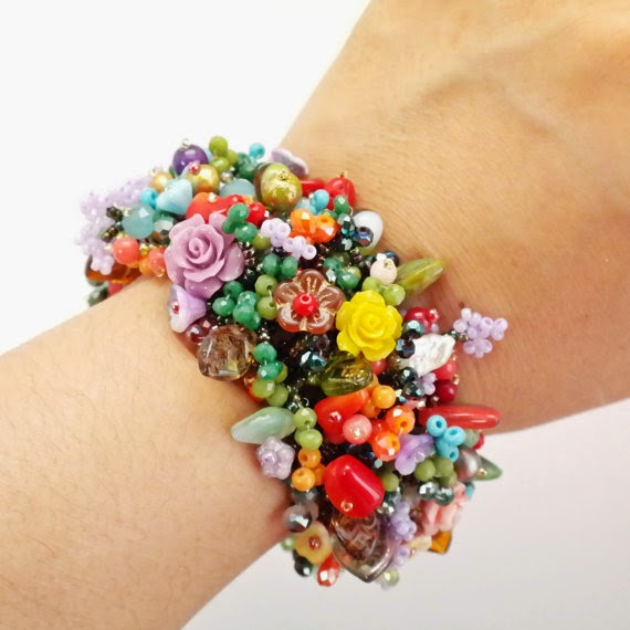 https://www.etsy.com/listing/213735552/roses-garden-bracelet-luxury-handmade?ref=shop_home_active_3