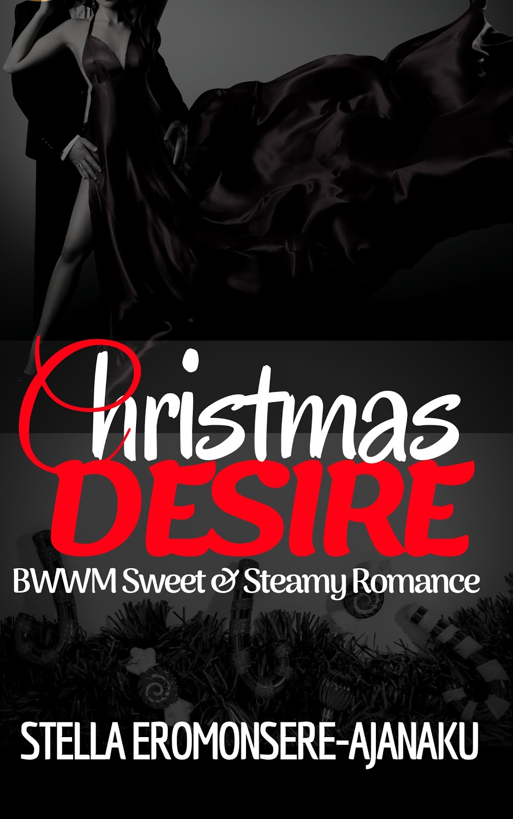 ¸.•*¨)🔥🔥¸.•*´¨) Read Christmas DESIRE ~ A Sizzling Romance¸.•*¨)🔥🔥¸.•*´¨)