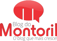 BLOG DO MONTORIL