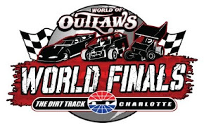 WORLD FINALS