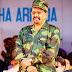 """الرئيس الصحراوي ينفي علاقة النظام """"بتهريب"""" محجوبة ويرد على المشككين في وطنية المتظاهرين"""