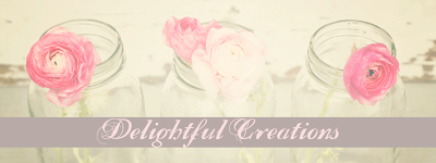 delightful creations