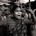 BANGLADESH COMMUNITIES VS COAL