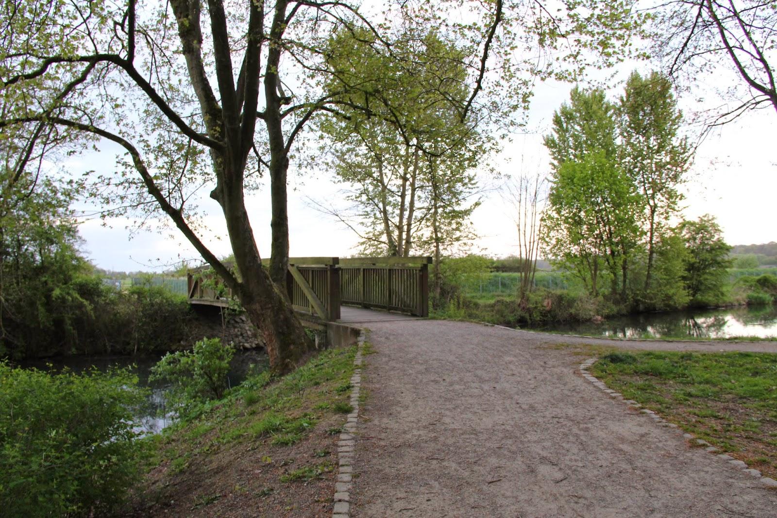 schnitzelandcaipirinha.blogspot.de
