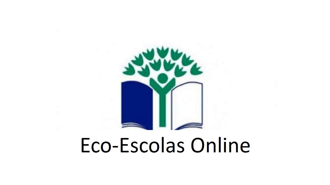Eco-Escolas Online