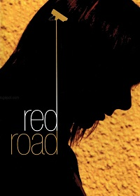 Watch Red Road Online Free in HD