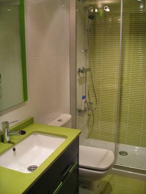 Decoraciones y mas: Ideas Elegantes para Diseñar un Baño para ...