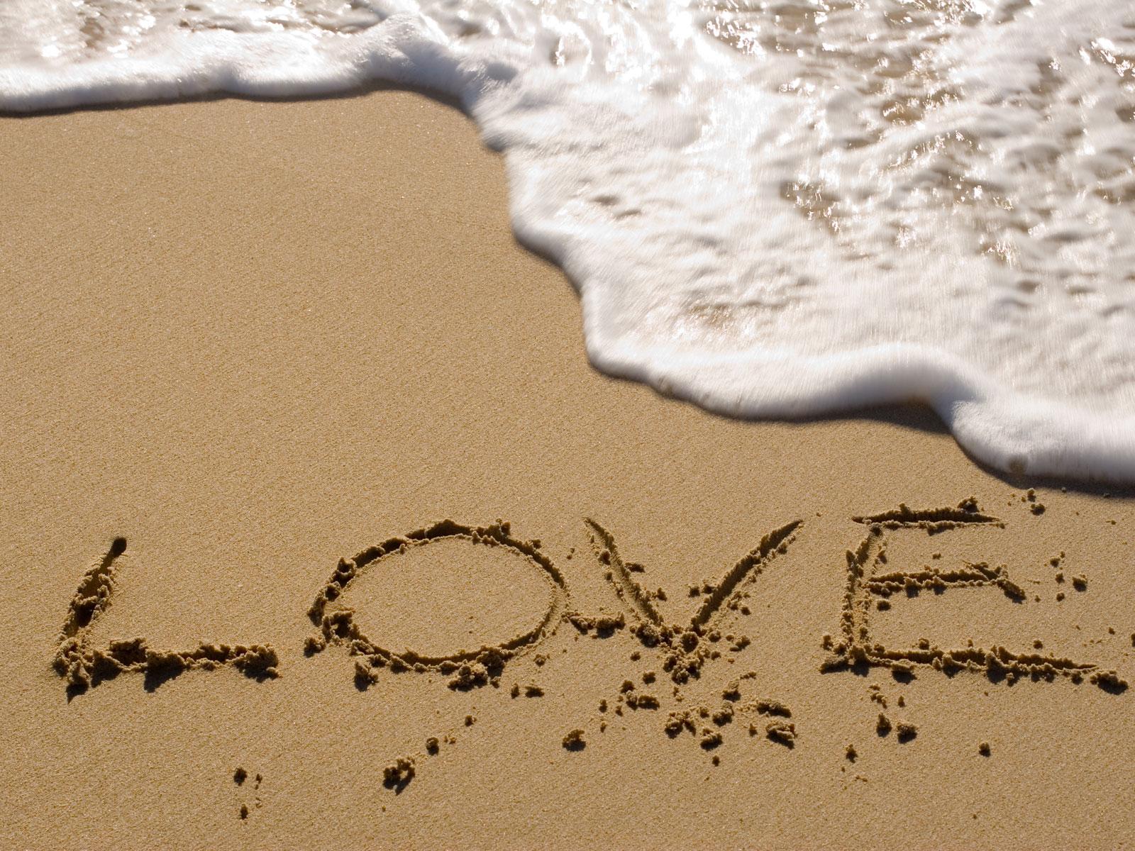 http://3.bp.blogspot.com/-5YP72mNu5_o/Tc1yx3Cs8TI/AAAAAAAAAAQ/4HlfeMxJ6NU/s1600/love_water_beach_bg-13709.jpg