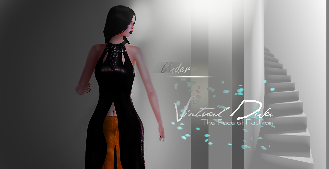 Virtual diva under virtual diva - Virtual diva fast and furious 4 ...