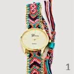 https://keep.com/kennedy-gold-multi-yarn-band-watch-turquoise/p/-nGzNUAAmK/