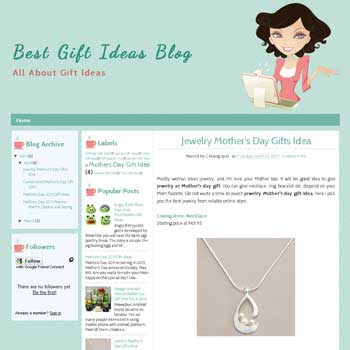 Work/Stay at Home Mom Blog blogger template for personal blog template with cute background. template girly for blogger