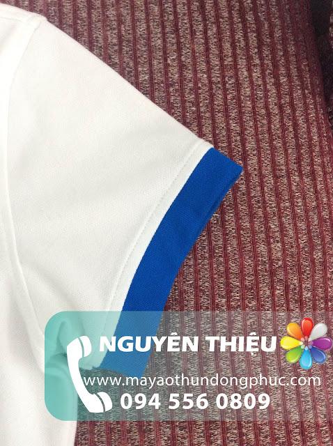 may-ao-thun-dong-phuc-0945560809