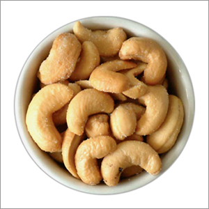 Cashew Nuts Good for Kidney