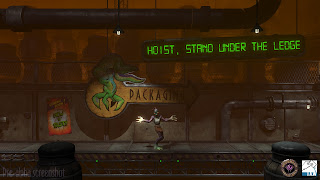 oddworld abes oddysee new n tasty screen 4 Oddworld: Abes Oddysee New N Tasty! Screenshots