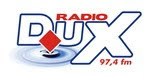 Radio DUX