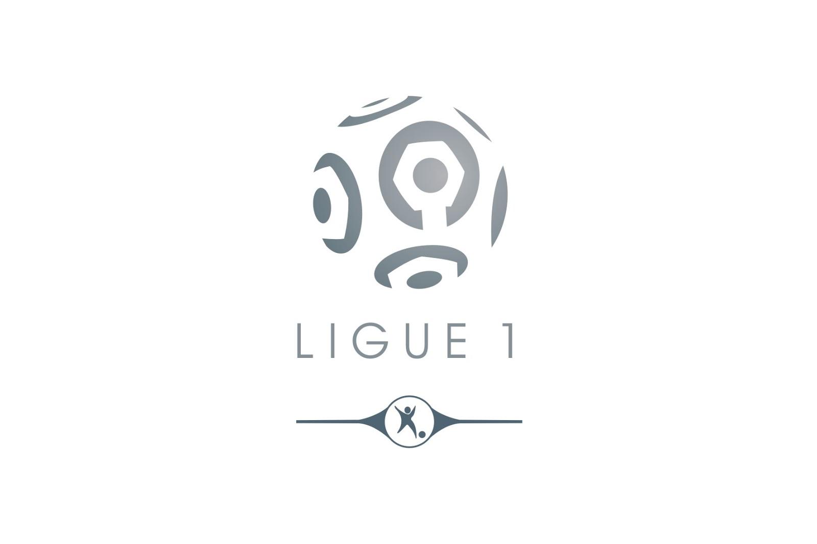 Hasil Bola Terkini: PSG vs Bastia, Ligue 1