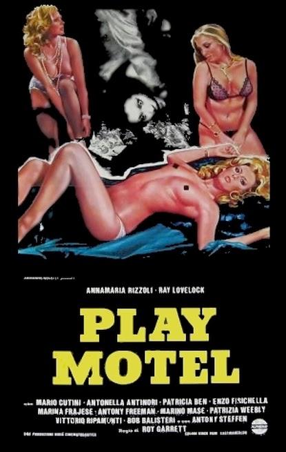 film erotico migliore tutto incontri