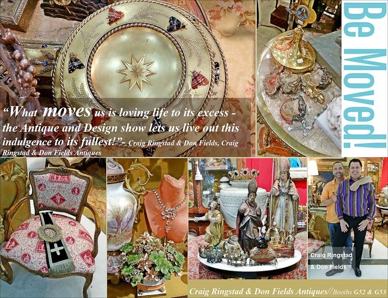 http://highpointantiquecenter.blogspot.com/2014/08/be-moved-antique-design-center.html