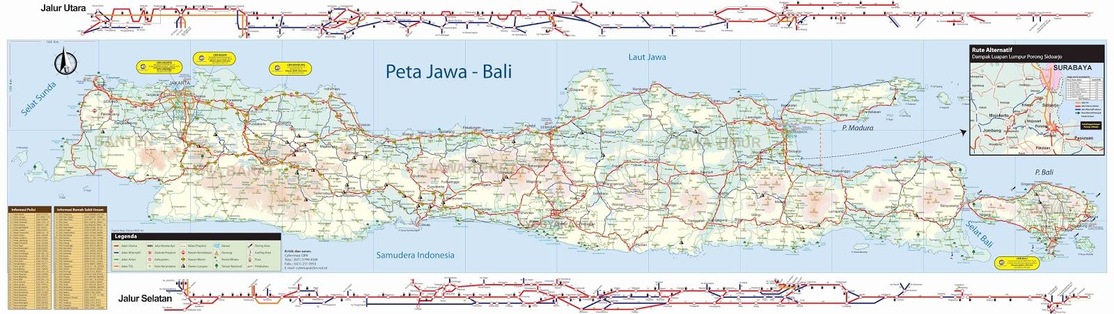 Image Result For Jadwal Puasa Jakarta