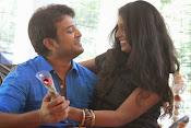 Telugu Movie Inka Emi Anukoledu Photos-thumbnail-9