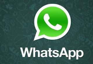 Download WhatsApp For Nokia X2-00/X2-01/X2-02 Free ...