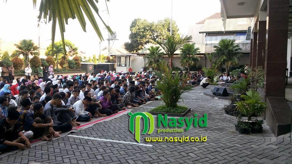 nasyid, lagu nasyid, download lagu nasyid, nasyid arab, lagu lagu nasyid, minus one nasyid, nasyid fm online,