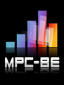MPC-BE Portable Software Download