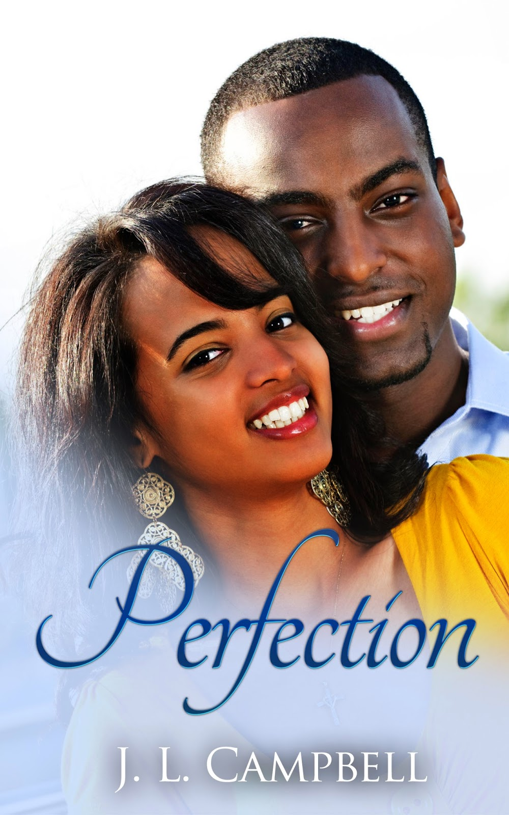 http://www.amazon.com/Perfection-Sisters---Law-Book-1-ebook/dp/B00RPTNOHA/ref=sr_1_1?s=books&ie=UTF8&qid=1420296469&sr=1-1&keywords=Perfection+by+J.L.+Campbell