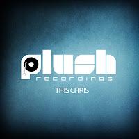 This Chris Framed EP