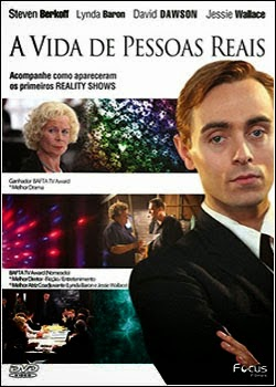 A Vida De Pessoas Reais – Dublado (2010)