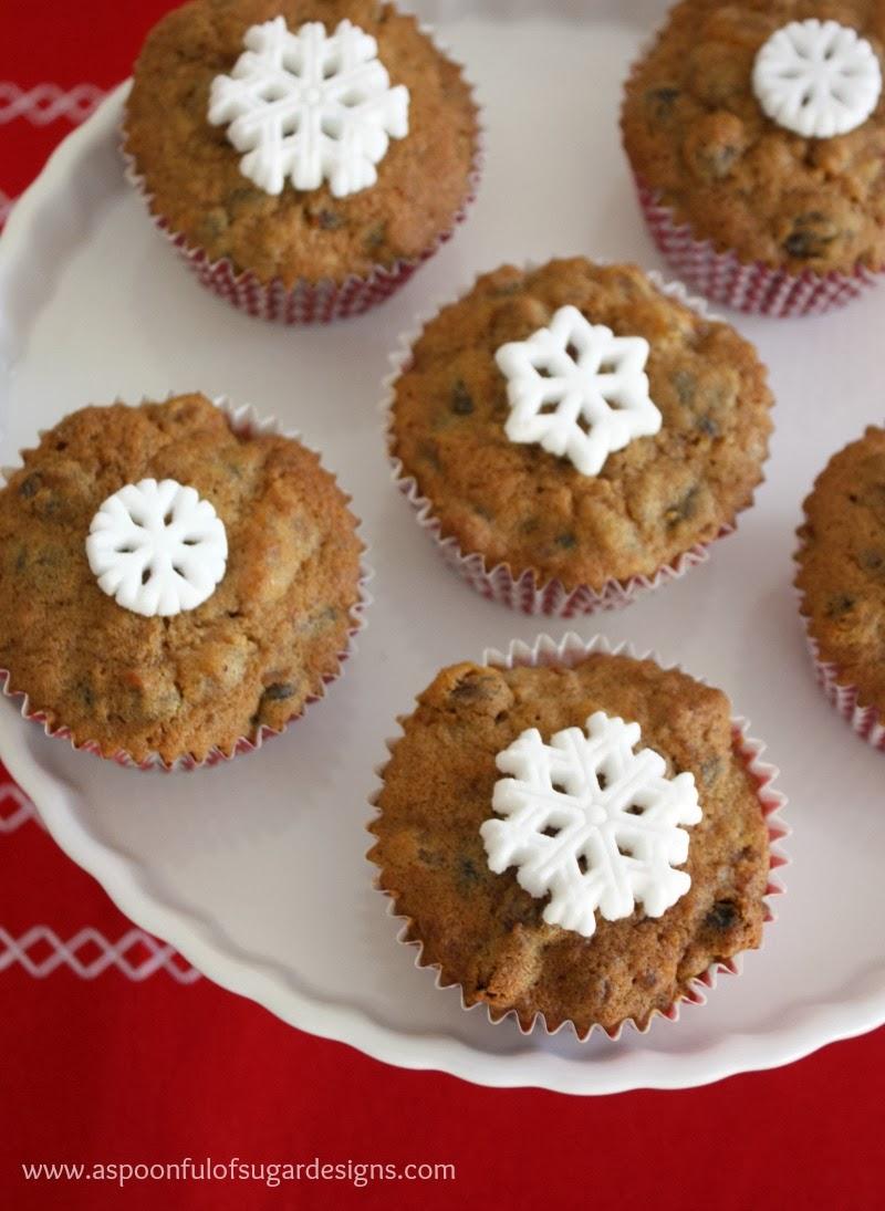 ... mini fruit cakes traditional fruitcake christmas fruit cake individual
