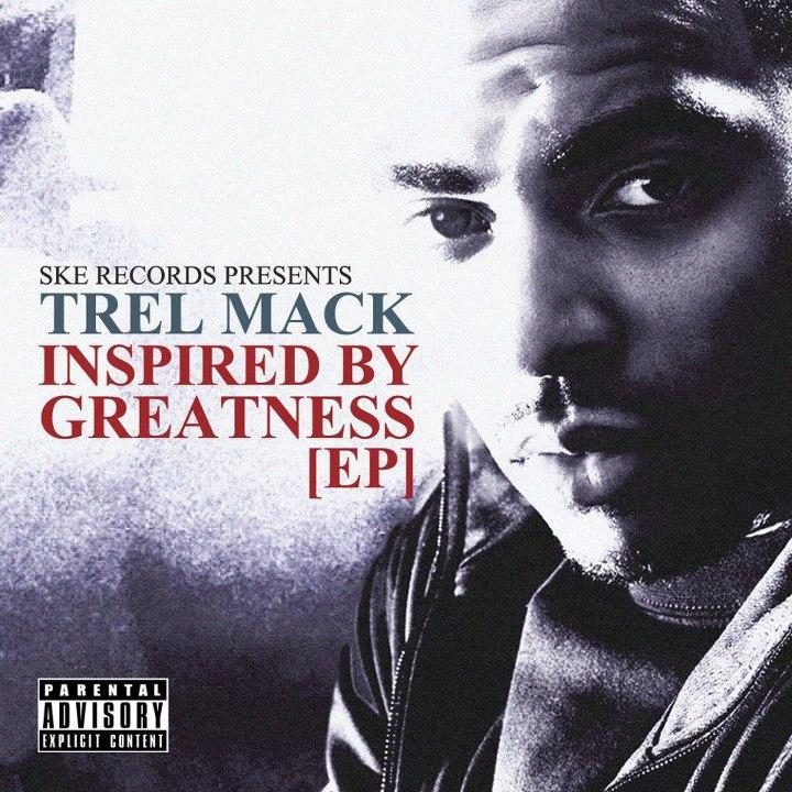 Trel Mack