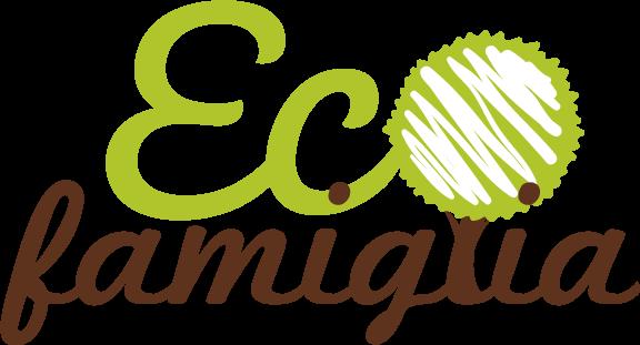 ECOFamiglia