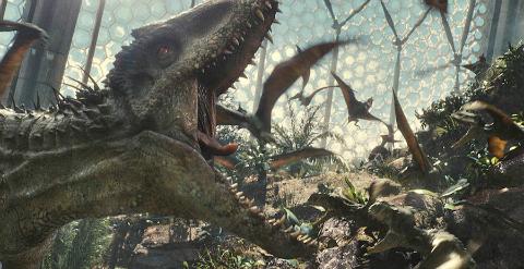 jurassic-world-indonimus-rex