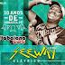 Seeway Elétrico - CD São João 2015 - Lançamento