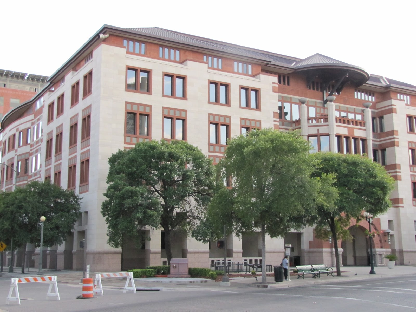 Texas Fourth District Court E Schlagzeug Us Of Appeals And Mapsvg For The Circuit Gabriel Antonio Valverde V State