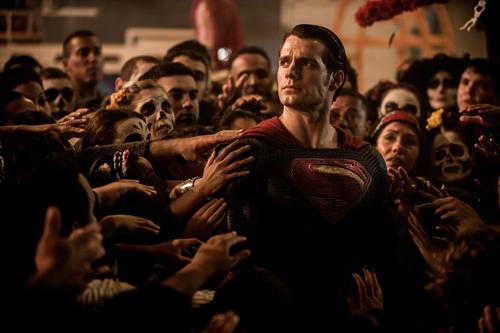 Phim Batman v Superman: Dawn of Justice-Dawn of Justice