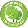 MI BLOG ES DE IMPACTO CERO