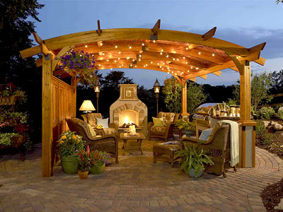 Living Room Themes on Outdoor Living Room Ideas   Best Home Interior Design