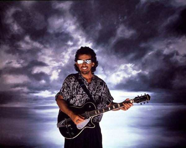Tony S Music And Screening Room Tony S Guitarist Picks