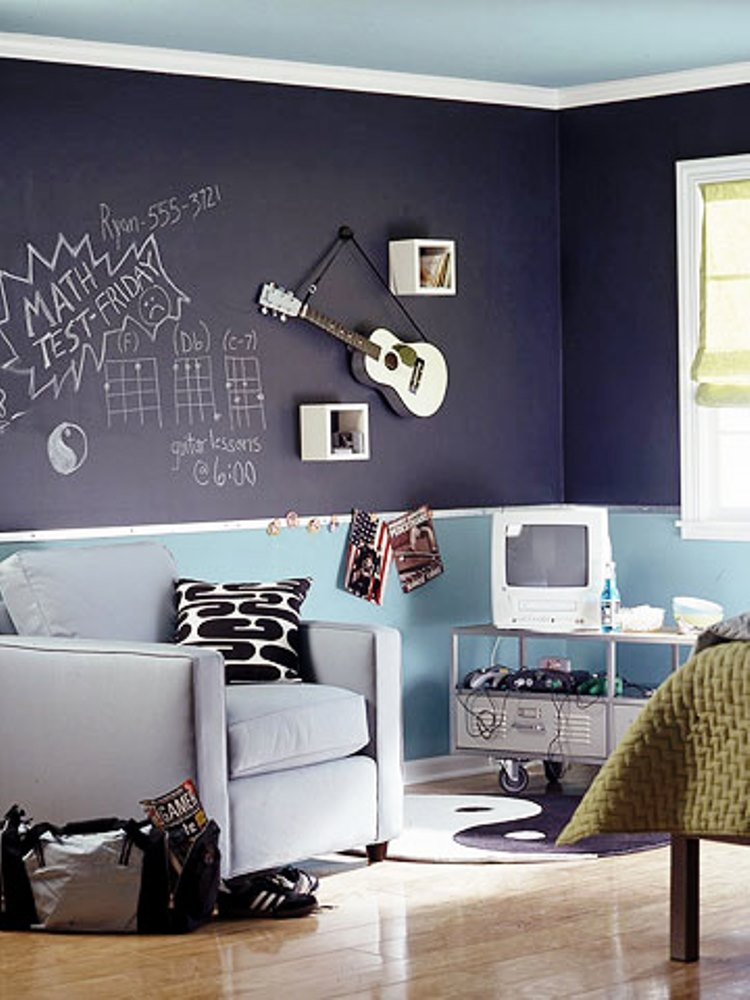 Boys Bedroom Ideas Paint Amazing Inspiration Ideas