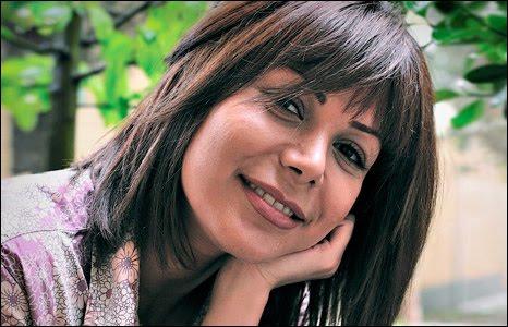 Image result for Nedā Āghā-Soltān