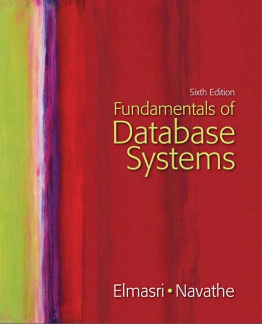 free  database management system book