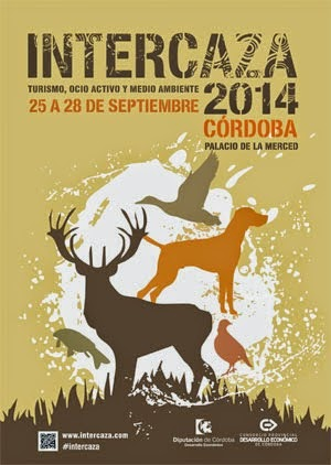 http://intercaza2014.com/
